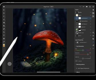 Adobe Creative Cloud 2020 is here with new Photoshop and Illustrator for both desktop and iPad - plus updates to InDesign, XD and more