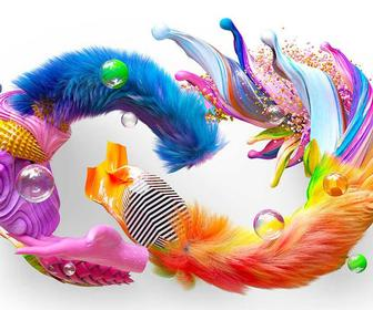 Adobe is offering almost 40% off Creative Cloud