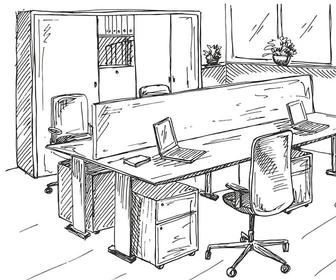 Becoming an In-House Illustrator: advice from those who've made it