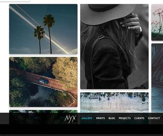 Online portfolios: how to get your work out there while staying in