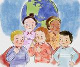 Coronavirus: Free, Must-Read picture books for kids to learn & cope