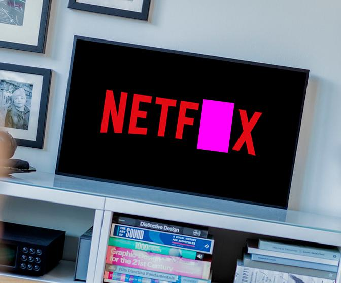 You can soon create VFX with Netflix