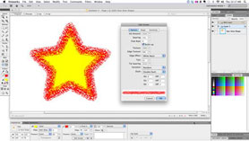 Adobe Fireworks CS5 review