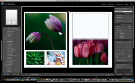 Photoshop Lightroom 3 review