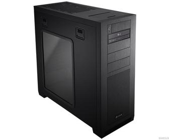 Chillblast Fusion Render 5000 3D workstation review