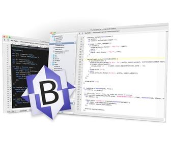 BBEdit 11 review