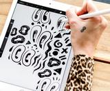 Apple iPad Pro 9.7-inch review – for artists and designers