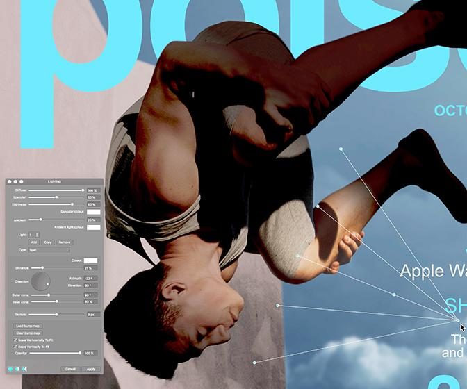 Affinity Publisher review: hands-on with Serif's new software