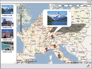 """border=0 /><BR></div> </p> <p> If you have a Sony camera then an upgraded version of the company's Motion Picture Browser software will take the location data and link straight into Google Maps (above). </p> <p> The GPS-CS1 is a niche tool, but it works well if you can find a use for it. </p> </div> </section> <footer> <style> .shareLinks div div a { display: inline-block; width: 83px; height: 27px; overflow: hidden; text-indent: -1000px; } </style> <div class=""""shareLinks""""> <div class=""""socialIcon facebook""""> <div data-gd-plugin=""""facebook-share"""" data-gd-use-network-button=""""false"""" data-gd-started=""""true""""><a class=""""ihq-share-facebook"""" data-type=""""facebook"""" data-url=""""https%3A%2F%2Fwww%2Edigitalartsonline%2Eco%2Euk%2Freviews%2Fcameras%2Fgps%2Dcs1%2F"""" href=""""#"""" onclick=""""var sTop = window.screen.height/2-(218); var sLeft = window.screen.width/2-(313);window.open("""