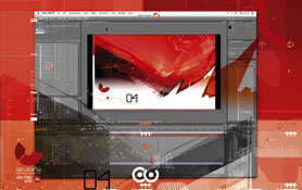 After Effects CS3 review