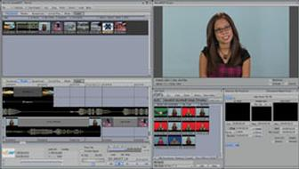 NewTek SpeedEdit 1.2 review