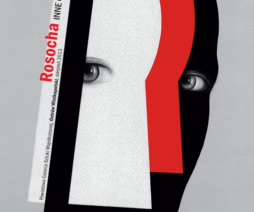 24th International Poster Biennale winners: amazing poster designs from Poland