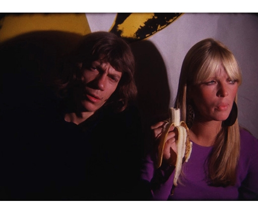 Digitising Warhol: almost 500 withdrawn films to screen again