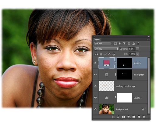 9 mistakes you're making in Photoshop – and how to avoid them