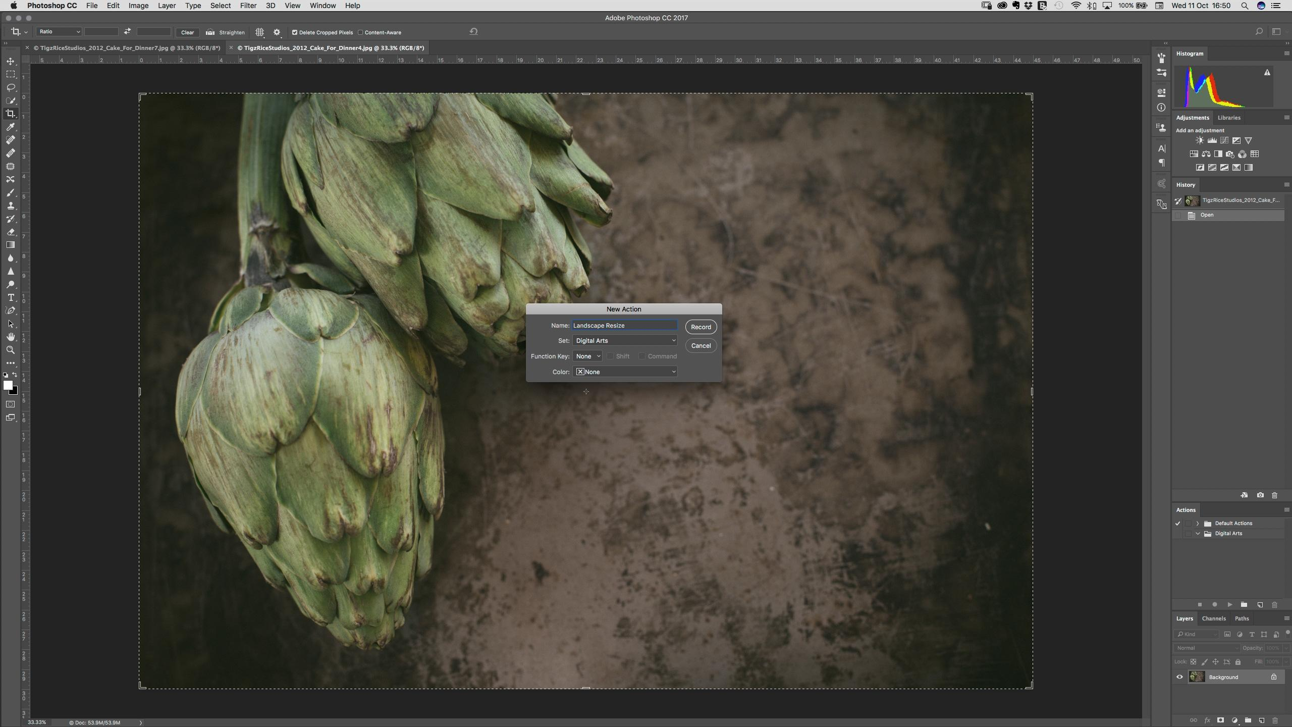 89 Best Photoshop Tutorials: Photoshop Ideas, Tips, Tricks