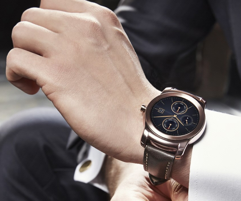 6 stylish smartwatches: Good-looking wearable tech