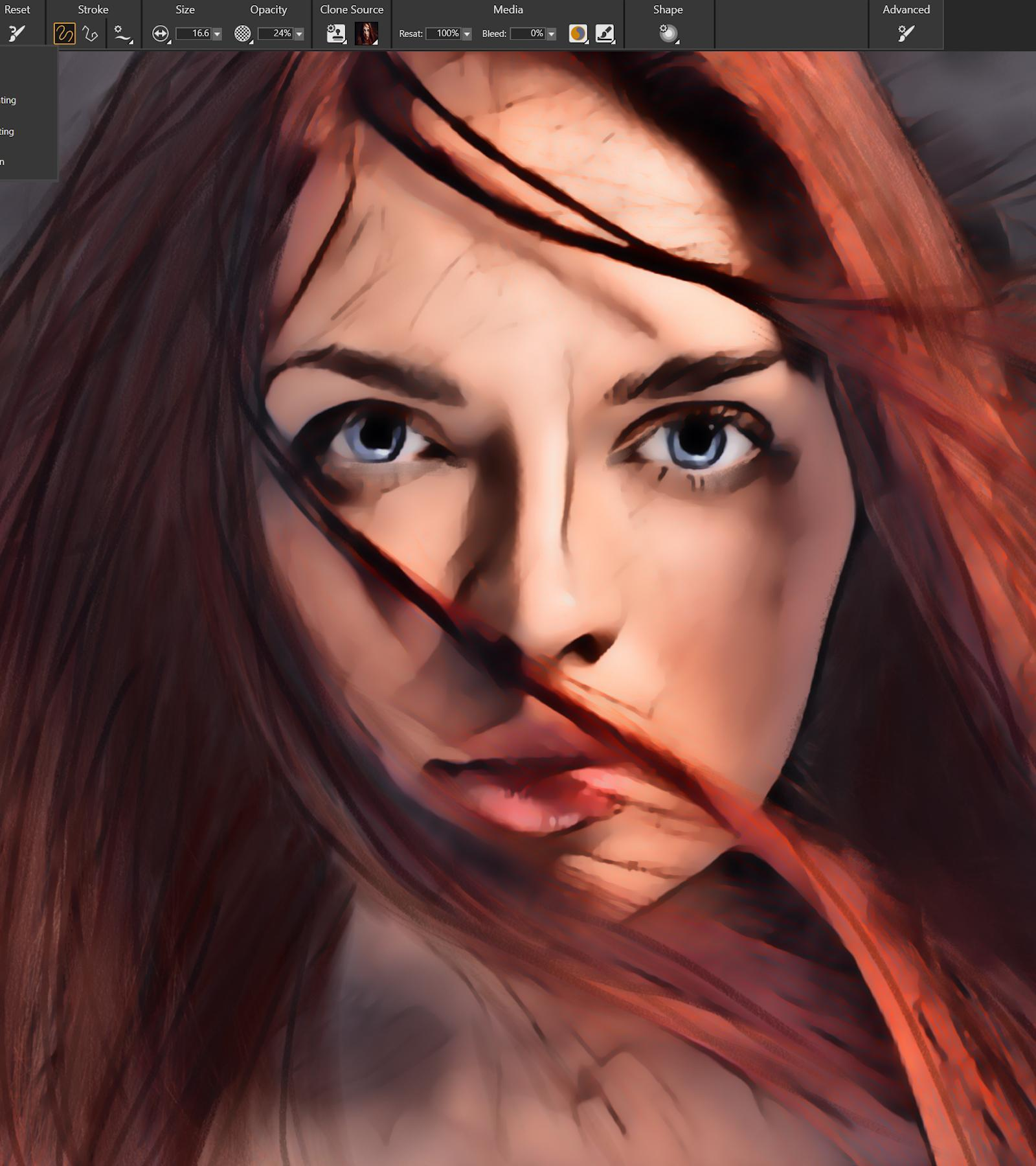 Discover The 10 Best Digital Painting Apps For Mac And Pc Digital Arts