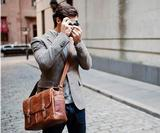 The best camera bags for DSLRs