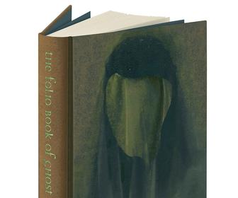 V&A Illustration Awards 2016 winners include powerful editorial and book cover artworks