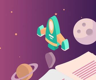 Best sites for free vector images