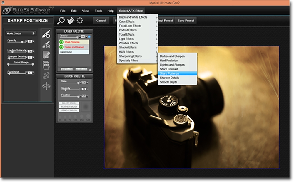 Best Adobe Plugin 2019: Plugins for Photoshop and Lightroom
