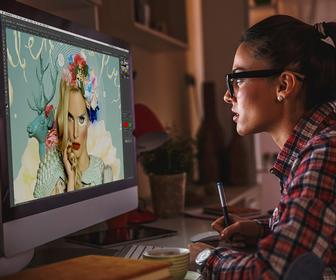 Best Photoshop Plugins 2020