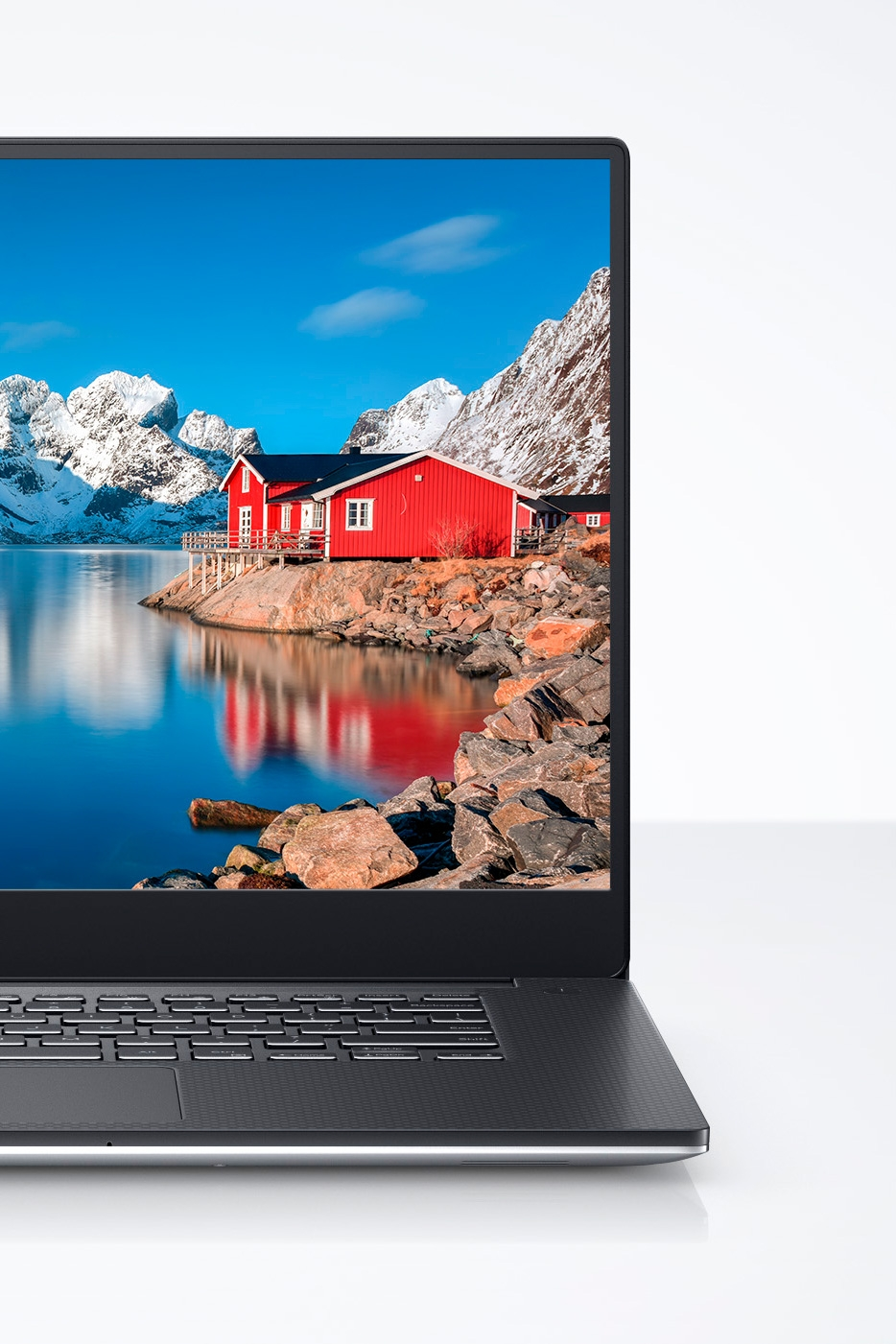 Dell upgrades the best laptop for designers and artists