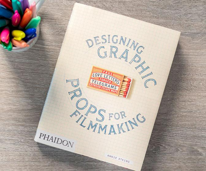 The best new design books