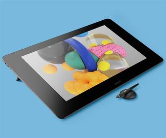 Wacom's cheaper, 24-inch Cintiq Pro is here – plus its first desktop PC