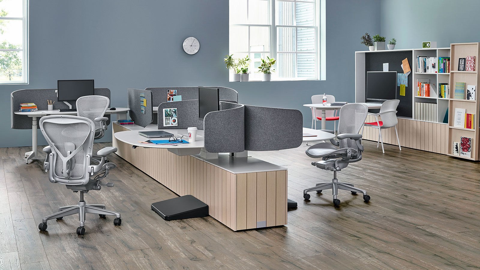 Tremendous Best Office Chairs 2019 Digital Arts Pdpeps Interior Chair Design Pdpepsorg