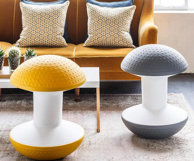 Best Office Chairs 2020: Design your best work in comfort and style