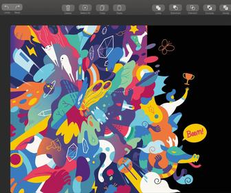 Best alternatives to Illustrator