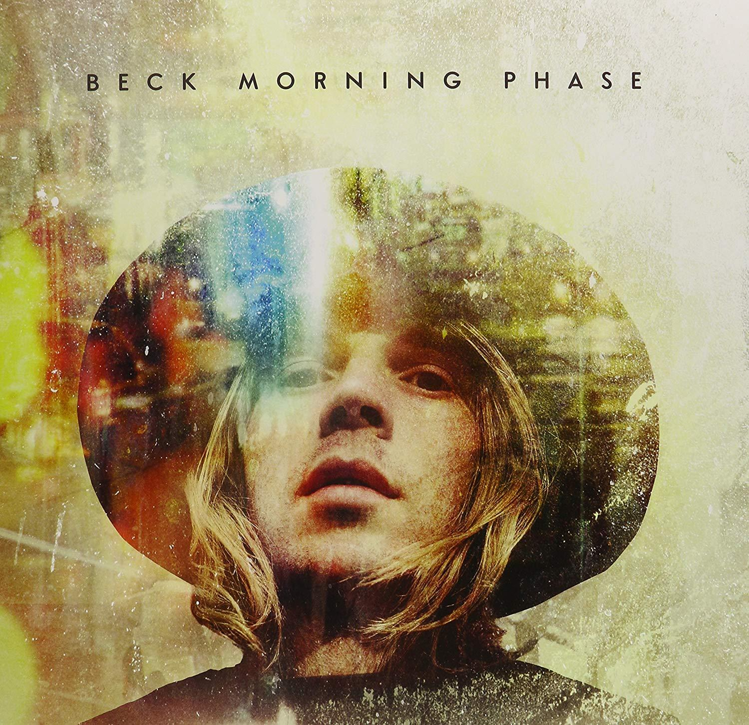Beck Album Covers Ranked His Best Artwork From The 90s To Now Digital Arts