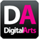 www.digitalartsonline.co.uk
